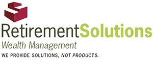 Retirement Solutions Wealth Management